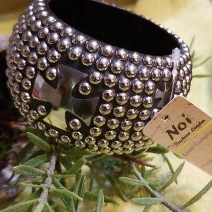 NEW NOI Byzantine Chucky Bracelet